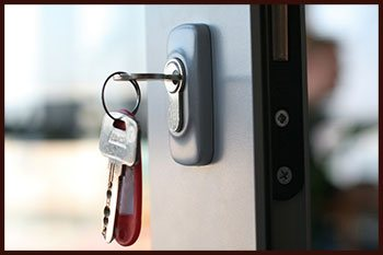Usa Locksmith Service Orlando, FL 407-572-0175